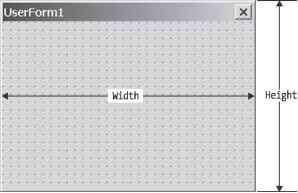 pdf microelectronic