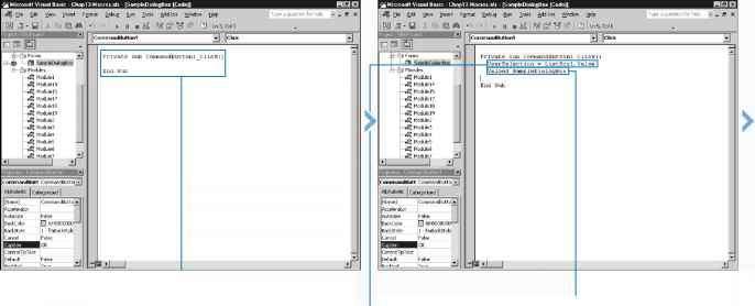 Excel Vba Worksheet Set Focus - excel vba set workbook focus