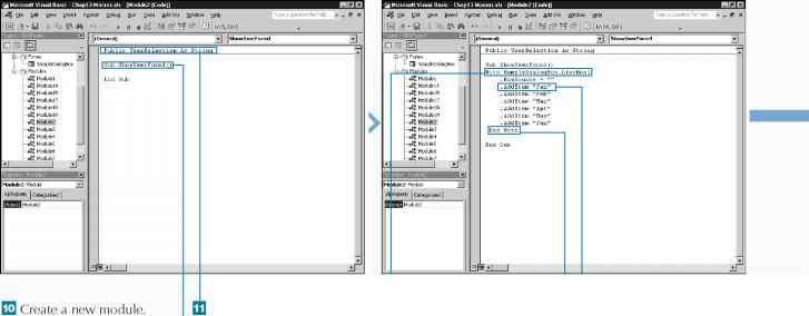 c console application public variables