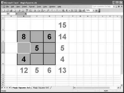 save workbook as pdf vba