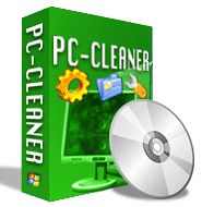 Pc-cleaner Top Registry Cleaner