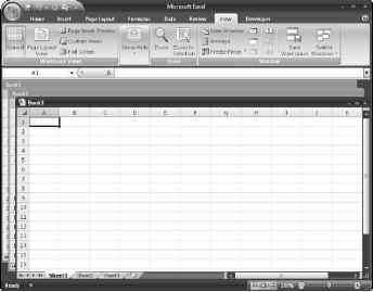 FileSystemObject : CopyFolder Method