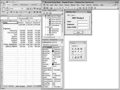 3640_401_41 Vba Change Worksheet Order on change examples, change excel keyboard shortcuts, change jobs, change templates,