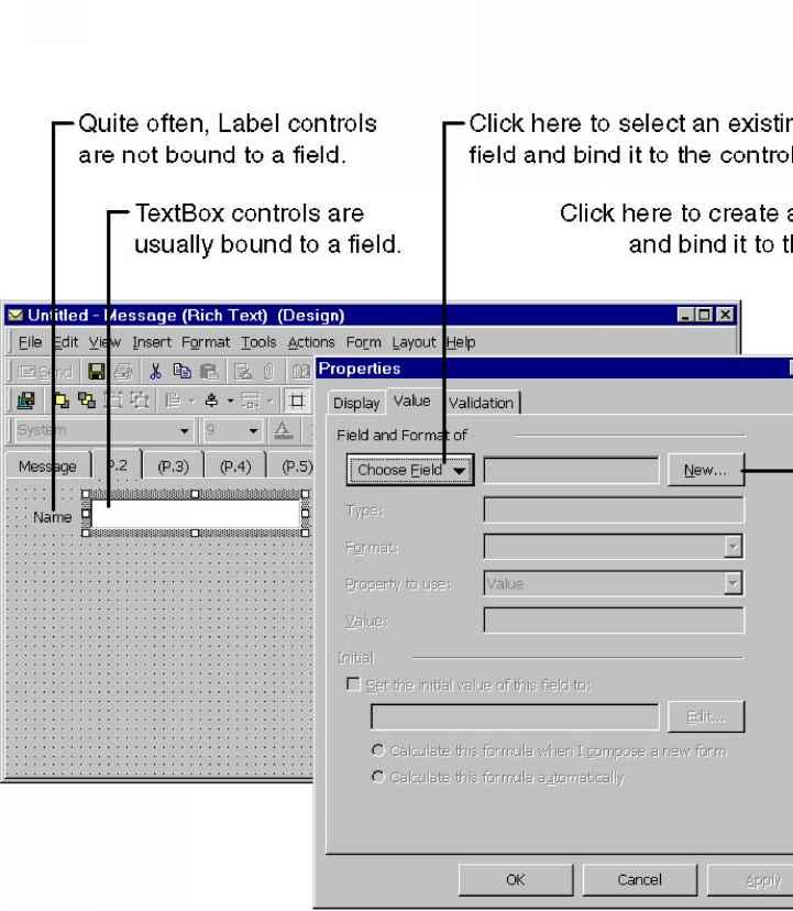 Ok - Outlook 2002 VBA - Engram 9 VBA Scripts